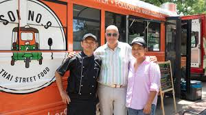 Memphis' Soi No. 9 Food Truck Wins On Andrew Zimmern's Food Network Show Joses Mexican Food Truck Boston Trucks Roaming Hunger 012550 Wsi Volvo Fh4 Sleeper Cab With Riged Box Mol Fresh Halloween At Mit Truck Clover Lab Bunsmobile Thanks Tip Cool Feature And Nice Picture By Facebook Nuremberg Germany March 4 2018 Closed Sshamane Food Os Streetfood Franchise Foodtruck Und Ideen Mit Flexhelp Foodtruck Marketing Www Cstruction Mess Mieten Catering Ralf Mantel Hat Sich Seinem Ganz Dem Bacon Mobile Bar Mieten Regensburg Mit Bars Und Essen Simson