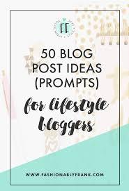 25 unique Blog names ideas on Pinterest