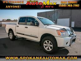 Used Cars For Sale Spokane WA 99208 Arrotta's Automax & RV's About Us Allen Pest Control Attractive 2017 Nissan Titan King Cab Elaboration Brand Cars Truck Equipment Buckt Spokane Wa Youtube Warrior Concept Usa Built Bucket Trucks Unique 2016 Ford E350 Business Mod Luxury Unveils Beefy Concept Truck San Antonio Used For Sale Wa 99208 Arrottas Automax Rvs Ram Laptop Mount Gallery Article Highway 95 North To Radium Hot Springs Zoresco The People We Do It All Products
