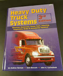 Heavy Duty Truck Systems By Sean Bennett, Ian Norman, Robert Scharf ... Maneuverability Heavy Truck Steering Systems Simard Duty Truck Systems 6e Bennett 4 5 Introduction To Servicing Heavyduty Trucks Ppt Video Online Download Hunter Automotive Alignment Systemsst Louis Tuffy Security Products Inc Professionalgrade Bed Steering And Cover2 I Heavyduty Heating Venlation Air Cditioning By Sean Ian Norman Robert Scharf 18 19