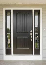 Therma Tru Entry Doors by Cheap Front Doors Boleh Win