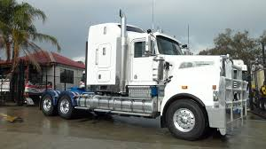 SelecTrucks Kenworth T680 Ari Legacy Sleepers 2017 Used T880 At Premier Truck Group Serving Usa Trucks For Sale Dump For By Owner In Houston Tx Best Resource Kenworth Trucks Sale By Owner 28 Images Dump 2015 T909 Wakefield Burton Sa Iid T600 Wikipedia 2000 W900 Truck Sold Auction May 14 Virginia Beach Dealer Commercial Center Of Kenworth Tandem Axle Sleeper For Sale 9976 New Queensland Australia Penske
