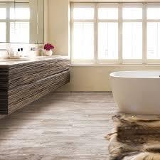 165 best tile transformations images on kitchen