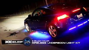 XKGLOW Advanced 3 Million Color 16pcs LED Undercar Lighting Kit ... Harleydavidson_bluejpg Car Styling 8pcsset Led Under Light Kit Chassis Lights Truck 50 Smd Rgb Fxible Strip Wireless Remote Control Motorcycle Harley Davidson Engine Lighting Ledglow Underglow Underbody Kits 02017 Dodge Ram 23500 200912 1500 Rigid Red Illumimoto Best Led Rock Lights Kit For Jeep 8pcs Pod Opt7 Hid Cars Trucks Motorcycles 6pc Interior Neon Accent Campatible With Srm Series Pro Diffused Backup Flush White Industries Black Rhino Performance Aseries Rock