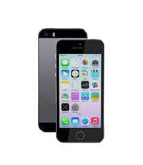 Apple iPhone 5S 32 GB Brand New Unlocked Space Gray