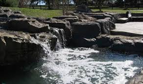 Backyard Waterfalls Raleigh-Durham | Bellus Terra Water Features Ponds 101 Learn About The Basics Of Owning A Pond Garden Design Landscape Garden Cstruction Waterfall Water Feature Installation Vancouver Wa Modern Concept Patio And Outdoor Decor Tips Beautiful Backyard Features For Landscaping Lakeview Water Feature Getaway Interesting Small Ideas Images Inspiration Fire Pits And Vinsetta Gardens Design Custom Built For Your Yard With Hgtv Fountain Inspiring Colorado Springs Personal Touch