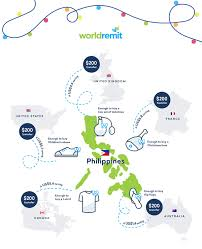 Send Money To The Philippines Online Fast With WorldRemit Best Azimo Discount Codes Live 19 Aug 2019 Get 10 Off Mailbird Promo Codes 99 Coupon How To Apply A Code On The Lordhair Website High School Student Loses 1200 In New Gift Card Scam Nbc Chicago Worldremit Money Transfers Review August Finder South Africa Join Me Coupon Code Logmein Coupondunia Competitors Revenue And Employees Owler Company Profile 20 Off Pjs Coupons For Lenovo A Plus A10 Lcd Display Touch Screen Digitizer Assembly Replacement Parts A10a20 Mobile Phone Money Gram Sign Up Westportbigandtallcom