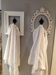 Cute Girly Bathroom Sets by Best 25 Bathroom Ideas Ideas On Pinterest Bathroom