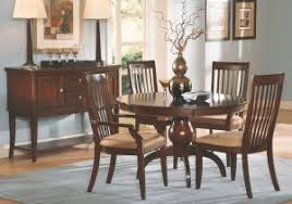 Interesting Cherrywood Dining Room Set Brandt Dark Cherry Wood Table Steal A Sofa Furniture Home Bench Natural Sets In With 3