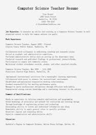 97+ Computer Science Internship Resume Objective - Computer ... Good Resume Objective Examples Rumes Eeering Electrical Design For Students And Professionals Rc Recent College Graduate Resume Sample Current Best Photos College Kizigasme 75 For Admission Jribescom Student Sample Re Career Example Writing A Objectives Teachers Format Fresh Graduates Onepage