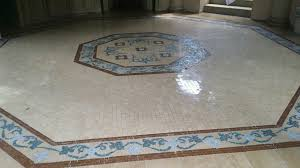 top marble tile and grout floor sealing services in altamonte