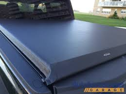 2017-2019 Honda Ridgeline Access LiteRider Rollup Tonneau Cover ... Access Original Tonneau Cover Rollup Truck Bed Lomax Hard Trifold Covers Sharptruckcom Soft Fit 9906 Tundra Accessext Cab 62 72018 F250 F350 Limited Edition Folding Cap World 4001223 Adarac Alinum Rack System Lomax 1517 Ford F150 5ft 6in Short Agri Literider For 0414 55ft Undcover Ax52013 Armor Flex Coverlorador 41269 Ebay Vanish Review Youtube Aci Agricover 42359 Lorado R
