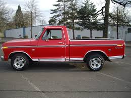 Tires 1968 F100 - Google Search | Old TRucks | Pinterest | Top Cab ... 110 1972 Chevy C10 Pickup Truck V100 S 4wd Brushed Rtr Black Third Generation C3 Corvette For Sale 1968 To Cars Chevrolet Custom 1967 P U Near K10 Short Box Step Side 4x4 Vintage Mudder Brazilian Great Look To Trucks Old Photos History 1918 1959 K20 34 Ton C10 C20 Gmc Pickup Fuel Injected Ground Up Restored 6772 Air Ride Kit Cditioning Sort Bed Picture Car Locator Best Of 20 Images 1970s New And Wallpaper