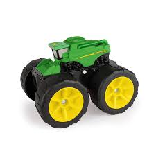 Amazon.com: John Deere Monster Treads Flippers Boar Combine Vehicle ... Where The Rubber Meets Road An Indepth Look At Truck Tire Treading Dirt Machine Trampa Holypro 16 Ply Vertigo Trucks Superstar Learn About Advantedge Side Bars From Aries Mattracks Rubber Track Cversions Powertrack Jeep 4x4 And Truck Tracks Manufacturer Home N Go Custom Right Systems Int Hankook Tire Media Center Press Room Europe Cis New Treads Review Ipike Rw 11 Medium Duty Work Info Continuous Track Wikipedia Blown Tires Are A Serious Highway Hazard Roadtrek Blog