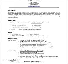 Vip Hostess Resume Samples 21 Elegant Hostess Job ... New Updated Resume Format Resume Pdf Hostess Job Description For Examples Duties Samples And Complete Writing Guide 20 Medical School Templates Cover Letter Samples Sample For Aviation Industry Luxury 50germe Restaurant 12 Pdf Documents Pin By Emma Being On Career Executive Visualcv Template Example Cv Epub Descgar