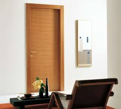 House Interior With White Walls And Flush Door - House With Smooth ... Wood Flush Doors Eggers Industries Bedroom Door Design Drwood Designswood Exterior Front Designs Home Youtube Walnut Veneer Wooden Main Double Suppliers And Impressive Definition 4 Establish The Amazing Tamilnadu For Contemporary Images Ideas Ergonomic Ipirations Teakwood Teak Sc 1 St Bens Blogger Awesome Decorating