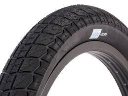 100 20 Inch Truck Tires Sunday Bikes Current BMX Tire Kunstform BMX Shop