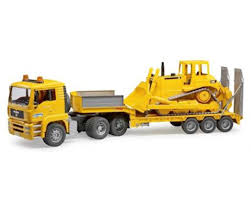 Bruder Toys 02778 Man Tga Loader Truck With Cat Bulldozer Vehicles ... Caterpillar Toys 18 Big Rev Up Dump Truck Games Vehicles Mega Bloks Cat Rideon With Excavator Metal Machines 797f Diecast Vehicle Cat39521 Cstruction Mini 5 Pack Walmartcom Cat Glow Machine Harry 543804116 Ebay Bruder Mercedesbenz Actors Low Loader With Takeapart Buddies In Yate Bristol Gumtree Toy Trucks Remote Control Crane And Co Product Detail Steam Roller And Tool Team Set Assortment Revup Multicolor Truck Products Masters 85130 730 Articulated