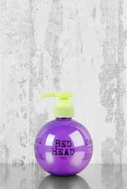Bed Head Masterpiece Hairspray by 12 Best De Compras Images On Pinterest Madrid Las Vegas And Nevada