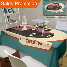 Amazon.com: Unique Design Cotton And Linen Blend Tablecloth ... Retro Formica Kitchen Table Zitzatcom Set Of 5 Ding Chairs By Henry W Klein For Bramin 1950s 28 Best Restaurants In Singapore Cond Nast Traveler C Dianne Zweig Kitsch N Stuff And Chrome Vintage Console Fniture Tables Tips To Mix And Match Ding Room Chairs Successfully Hans Wegner Eight Heart Shape Fritz Set Ilmari Tapiovaara Various Home Design Architecture 6 Boomerang Alfred Christsen Modern Built Kitchen With Black White Decor Mid Century Teak 4 Olsen Frem Rjle