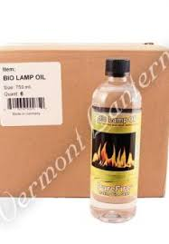 Paraffin Lamp Oil Msds by Pure Lamp Oil U2013 Best Lamp 2017