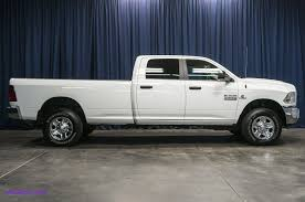 100 Dodge Dually Trucks Fresh For Sale MilsberryInfo