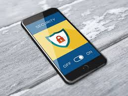 Phone Hack Security Breach Dont Panic Heres How To Find Your Way Back Into Account