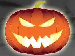 Ray Villafane Pumpkins by Bizarre Halloween Jack O U0027lantern Pumpkins Carved By Ray Villafane