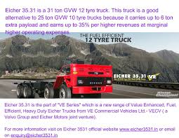 Calaméo - An Excellent Mileage 12 Tyre Truck Get A Look At The Worlds Most Fuel Efficient Truck Frieghtliner Trucks Peterbilt Announces Hancements To The Model 579 Top 5 Pickup Grheadsorg Actontrucks Cutting Csumption 40 By 2025 Union Of Economy Climbing Diesel Prices C10 Covered In Transport Its Time To Reconsider Buying A Pickup Drive 2017 Ford F150 Wins Aaa Green Car Guides Vehicle Award Fuel Efficient Trucks Archives Truth About Cars Starship Class 8 Diesel Truck Bigtruck Magazine Peterbilt Model Epiqs Superior Efficiency Now Available