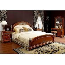 yb29 neue modell design italienische barock stil luxus massivholz schlafzimmer möbel für verkauf buy arabischen stil schlafzimmer möbel klassische