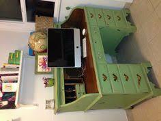 Ethan Allen Secretary Desk With Hutch by Grandma Brown U0027s End Tables Ethan Allen Furniture Nutmeg Maple