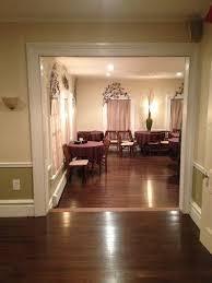 Can You Steam Clean Prefinished Hardwood Floors by The Floor Board Blog U2014 Valenti Flooring