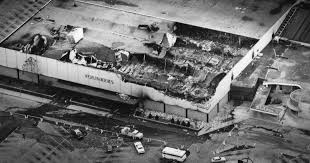 Looking Back: 1978 Merle Hay Mall Younkers Fire One Of Most Deadly ... One Teen Killed Two Critically Injured In Crash On Northeast Side Semi Truck Carrying More Than 100 Hogs Rolls Over Des Moines Flooding Homeless Shelter Sees Influx As Camps Wash Away Iowa Police Take Suspect Ambushstyle Killings Of Two Officers More 1500 Properties Affected By Flash Floods Ankeny Identify 2 Men Killed Saturday Crash Motorist Alert Iowas Move Over Law Expanding Cleanup Schedules For Metro Communities City Agrees To Buy Out 80 Flooddamaged Homes