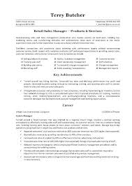 Resume Profile Examples Sales Manager As Well Person Sample New Writing Assignments Line Of Best For Create