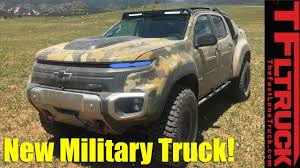 What Chevy 4x4 Truck Has 37-Inch Tires And Can Power Your House ... China 4x4 Mud Tire 33105r16off Road Tyres 32515 Off Tires And Wheels 2016 Used Toyota Tundra 1owner New Fuel Wheels Mud Tires Truck 4wd Mt 35125r17 33125r20 35125r20 2006 Ford F150 4x4 Lifted 35 Tires Lariat Loaded 3 Ford Black Comforser Cf3000 35x1250r20 35x125r18 35x125r24 Most Aggressive Looking Dodge Ram Forum Ram Forums Traxxas Slash Stampede Suspension Cversion Set Jconcepts Adjustable Wheel Step Tyre Ladder Lift Stair Foldable Van 4wd Lakesea Super Swamper Extreme Crawling Jeep 285
