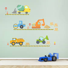 Construction Fun Printed Wall Decal Trendy Inspiration Ideas Monster Truck Wall Decals Home Design Ideas Monster Trucks Wall Stickers Vinyl Decal Hot Dog Food Truck Fast Cooking Best 20 Collecton Tractor Decals Farmall American Driver Trucking Company Service Ems Emergency Vehicles Fire Police Cars New Chevy Dump For Sale Together With As Train Car Airplane Cstruction And City Designs Whole Room In Cjunction Plane And Firetruck Printed