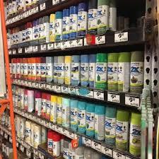 The Home Depot 12 s Nurseries & Gardening 5951 Mercury