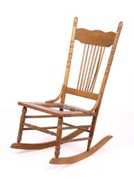Antique Oak Spindle Back Ladies Rocker Windsor Arrow Back Country Style Rocking Chair Antique Gustav Stickley Spindled F368 Mid 19th Century Spindle Eskdale Chairs Susan Stuart David Jones Northeast Auctions 818 Lot 783 Est 23000 Sold 2280 Rare Set Of 10 Ljg High Chairs W903 Best Home Furnishings Jive C8207 Gliding Rocker Cushion Set For Ercol Model 315 Seat Base And Calabash Wood No 467srta Birchard Hayes Company Inc