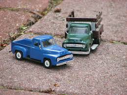 TWO OF MY 1/43 SCALE 1953 FORD TRUCKS IN MAY 2016 | Both Are… | Flickr A 143 Scale 1953 Ford Truck I Cut Off The Back Repainted Flickr 1934 Ford Pickup Truck Diecast Car Package Two Scale 99056 Solido 1 43 Pepsicola Vintage Era Design Amazoncom Brians 1999 F150 Svt Lightning Red Jual Hot Wheels Redline Custom 56 Di Lapak Aalok Saliman5 100 Original Hotwheels Series 108 End 11302019 343 Pm Green Light Colctibles F 150 Model Gl86235 New Commercial Trucks Find Best Chassis 194246 Panel Truck Van Delivery 42 44 45 46 47 1945 1946 Farm Stake O On30 Fetrains Introduces Alinumconstructed