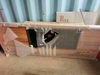 arbeitsplatte zwetschge küche esszimmer ebay kleinanzeigen
