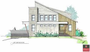 100 Atlanta Contemporary Homes For Sale Architecture Vs Modern