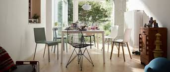 designshop streit inhouse stühle aktion vitra home stories