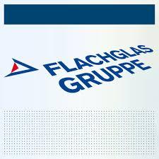 Agentur Für Werbung Und Kommunikation Ppm Visuals Internet GmbH