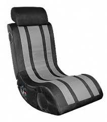 Ak Rocker Gaming Chair by Compare Review And Shop Lumisource Video Game Chair P42 Boom