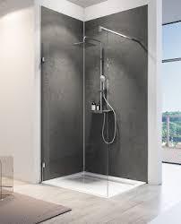 duschrückwände für ihre individuelle badgestaltung