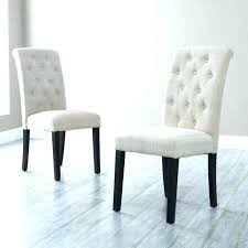 Cheap Dining Room Chair Covers Creative Fabric Navy Chairs Blue Medium Size Of Office