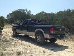 Want New Rims For My Truck And Looking For Suggestions - Dodge ...