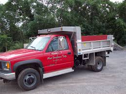GMC K3500 1 Ton Dump Truck For Auction | Municibid Truck 1 Ton Chevy Pictures Collection All Types 1998 Chevrolet Dump With Chipper Box For Sale Online 1931 1189ton For Classiccarscom Rhadvturesofcitizenxcom Used Commercial Cat As Well 1973 Ford F350 Dump Truck 1ton Grain Bed Disc Pb Ps Hydraulic Kit From Northern Tool Equipment China 25 Tons Dumpermini Lightminitipperrclorrydump Oregon 2000 3500 Dually Pto Deisel Manual Turbo Rm Sothebys 1942 12 The Fawcett Movie M51 Cab Cversion Real Model Rm35063 2017