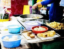 cuisine hongkongaise voyage des sens à hong kong circuit med chine med