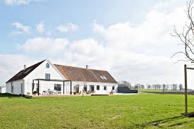 100 Sweden Houses For Sale Property Of The Week A Lofty Barn Conversion In S